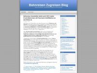 bahnreisen.wordpress.com
