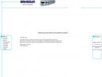 Bahsoun.de