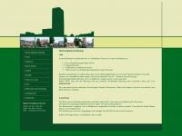 Bauelemente-wilfert.de