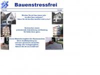 bauenstressfrei.de