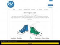 berlin-specialists.com