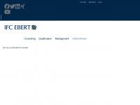 ifc-ebert.de