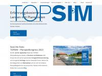 topsim.com