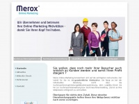 merox-onlinemarketing.de