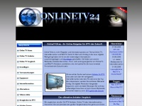 onlinetv24.eu