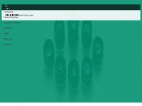 fujifilm.ch