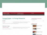 portugal-erleben.de