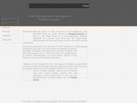 uhren-schmuck-design.de