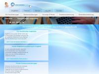 versicherungssache.de