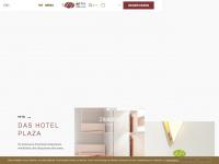plaza-forchheim.de