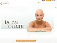 rieswick.de
