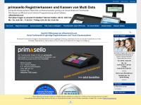 sharp-kassensysteme.de