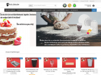becher-onlineshop.de