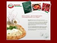 Bakos-langos.de
