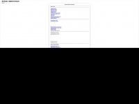 berlin-underwear.com