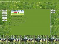 Bauernhofeis-vedder.de