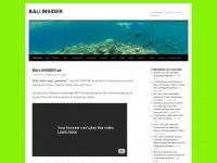 Bali-insider.de