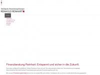 baufi-reinhart.de