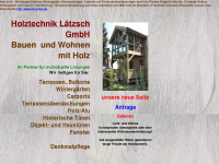 balkone-htl.de