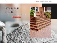 baugeschaeft-reincke.de