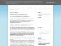 ballofahrt.blogspot.com