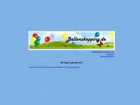 ballon-shopping.de
