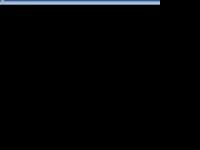 ballonloechgau.de Webseite Vorschau