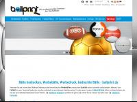 ballprint.de