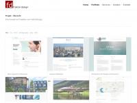 fraktal-design.com