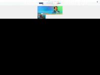 adb.org Webseite Vorschau