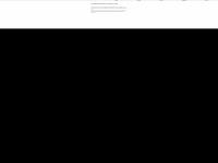 Konstruktionsbuero-herga.de