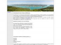 woerthersee-info.de