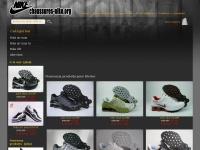 chaussures-nike.org