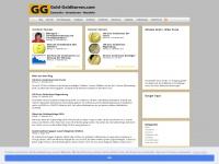 gold-goldbarren.com