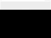 kirchefuermorgen.de Webseite Vorschau