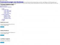 ferienhaus-jabin.de