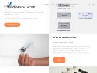 uniqprint.de