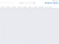 Bingokarten.de