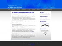 Blindenwerkstaette-wunsiedel.de