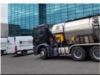 bio-asphalt.de