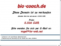 Bio-coach.de
