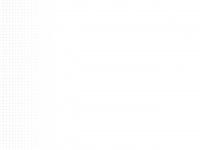 bio-e.de