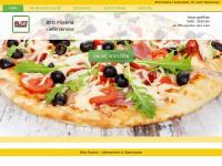 Blitz-pizzeria.de
