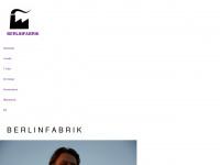 berlinfabrik.com