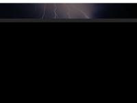 blitzableiterbau-hess.de