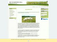 bio-schaeferei.de