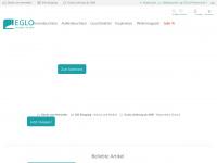 eglo.com