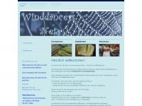 winddancers.net