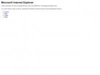 Add-in-world.com