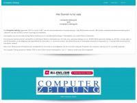computer-zeitung.de